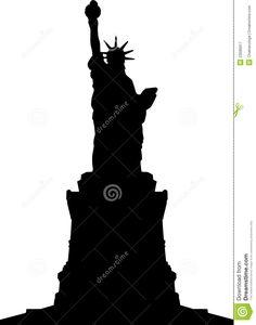 236x300 Island, Statue Liberty Freedom America Usa Monumen
