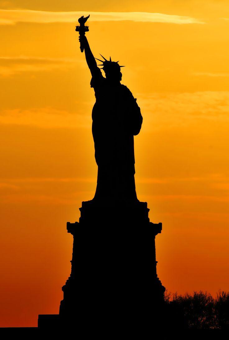 736x1091 237 Best Vrijheidsbeeld Statue Of Liberty Images