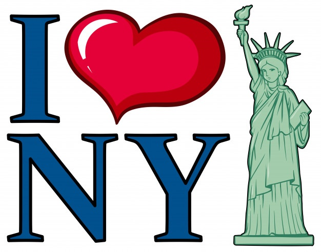 626x492 Statue Of Liberty Vector Vectors, Photos And Psd Files Free Download