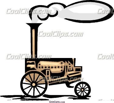 375x341 Engine Clipart Steam Train 3507248