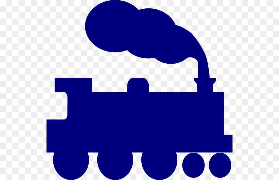 900x580 Train Rail Transport Steam Locomotive Clip Art