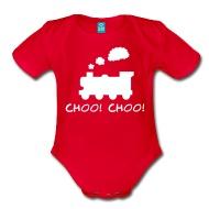 190x190 Choo! Choo! Steam Train Silhouette By Azza1070 Spreadshirt