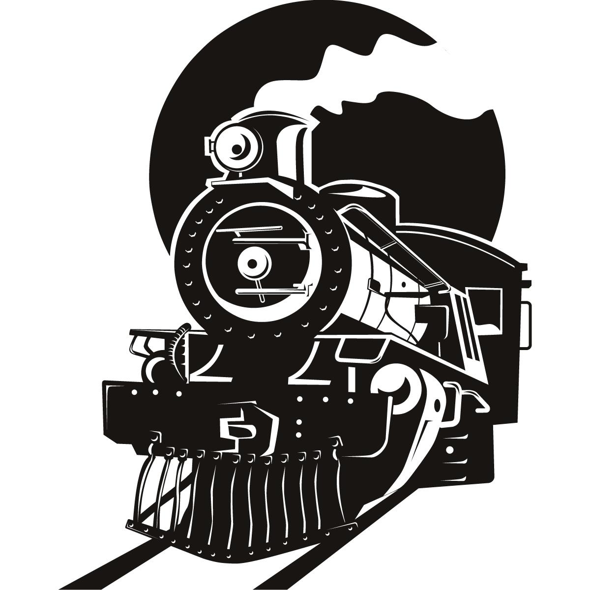 1200x1200 Clip Art 10 Steam Train Clip Art Xrpqro