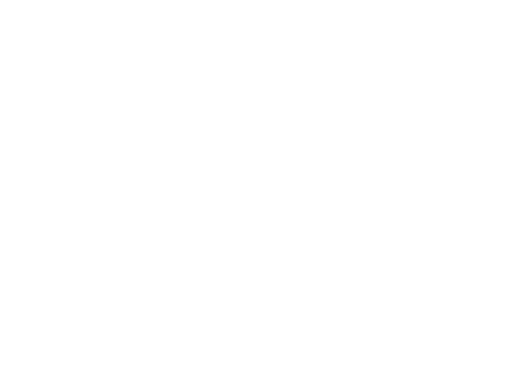 461x340 Latest Steer Prices Steer Factory Prices Steer Price Steer