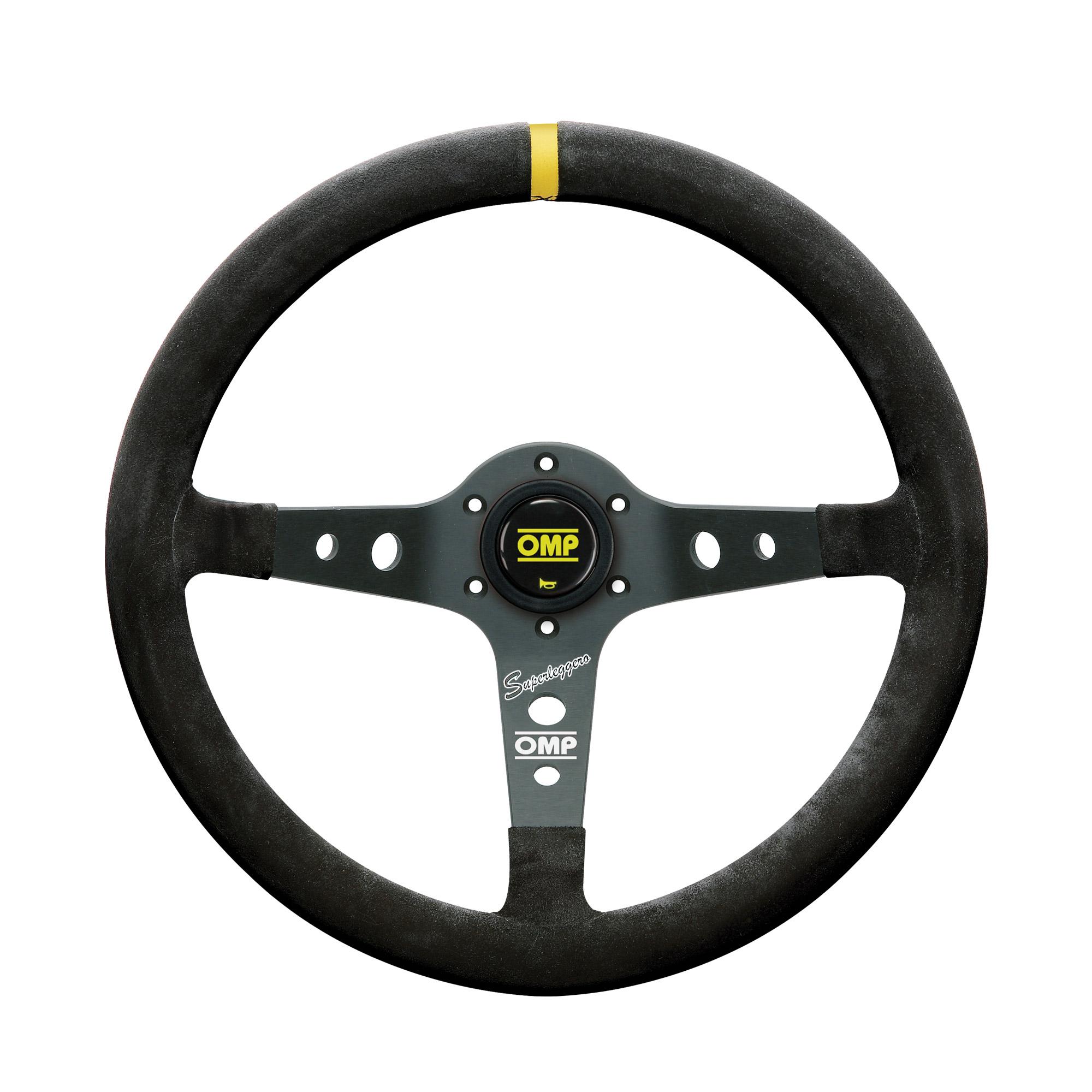 2000x2000 Steering Wheel Omp Racing