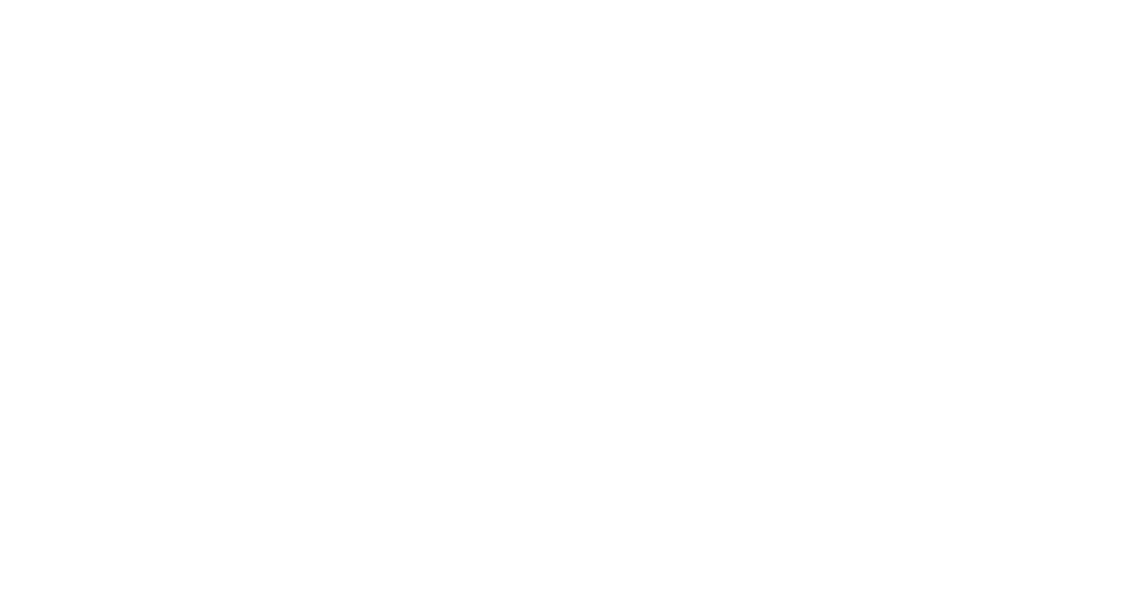 1024x551 Stegosaurus Silhouette By Paperlightbox