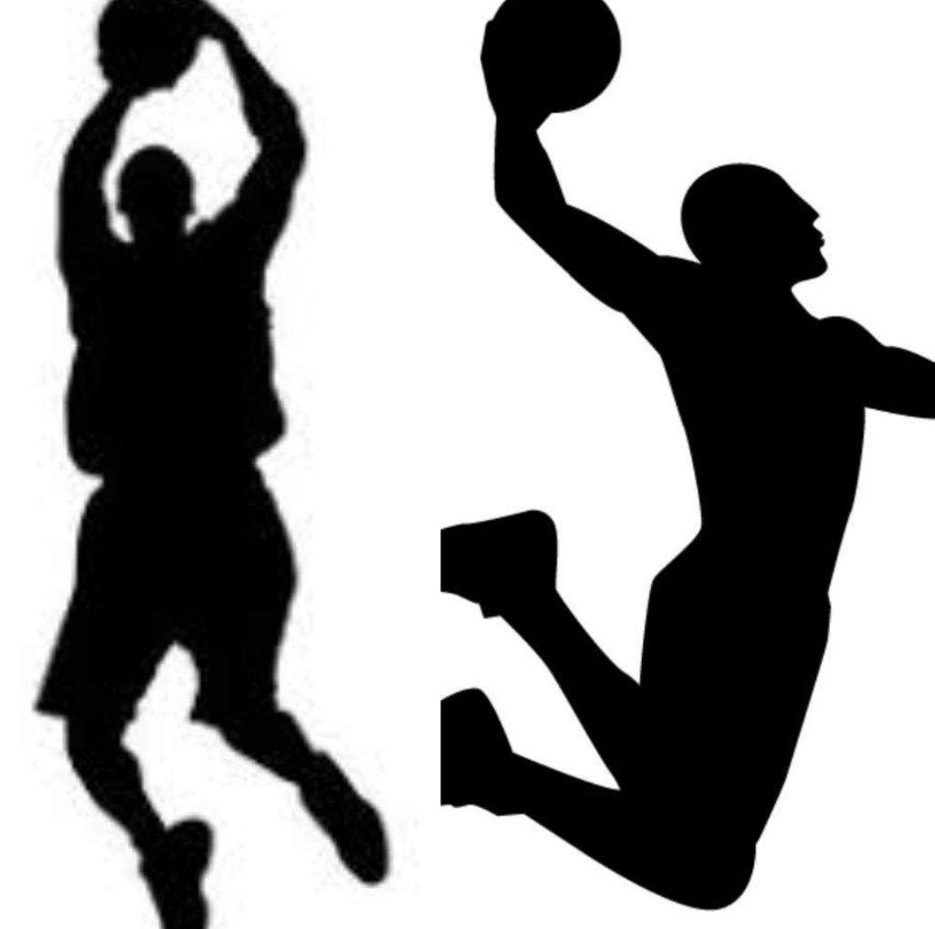1024x1017 Slashers Vs Shooters Hoops Amino