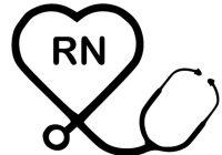 200x140 Stethoscope Heart Clipart Stethoscope Monogram Monogram Heart