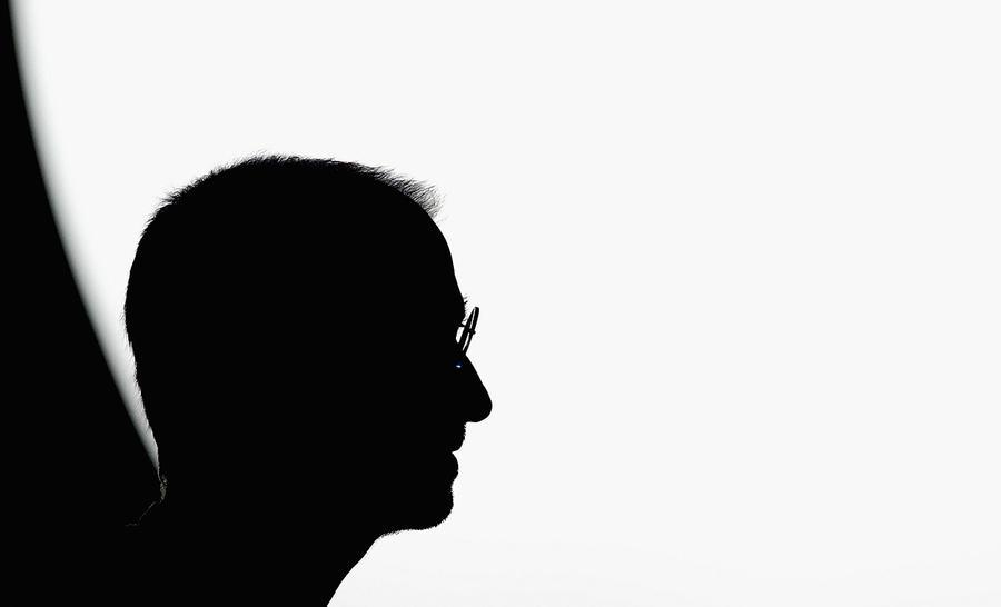 900x546 Steve Jobs, 1955 2011