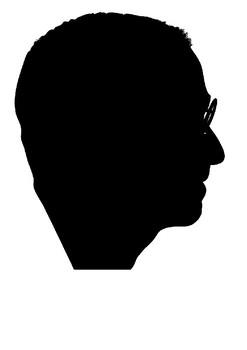 247x350 Steve Jobs Word Search By Steven's Social Studies Tpt