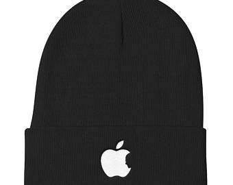 340x270 Steve Jobs Memorial Etsy