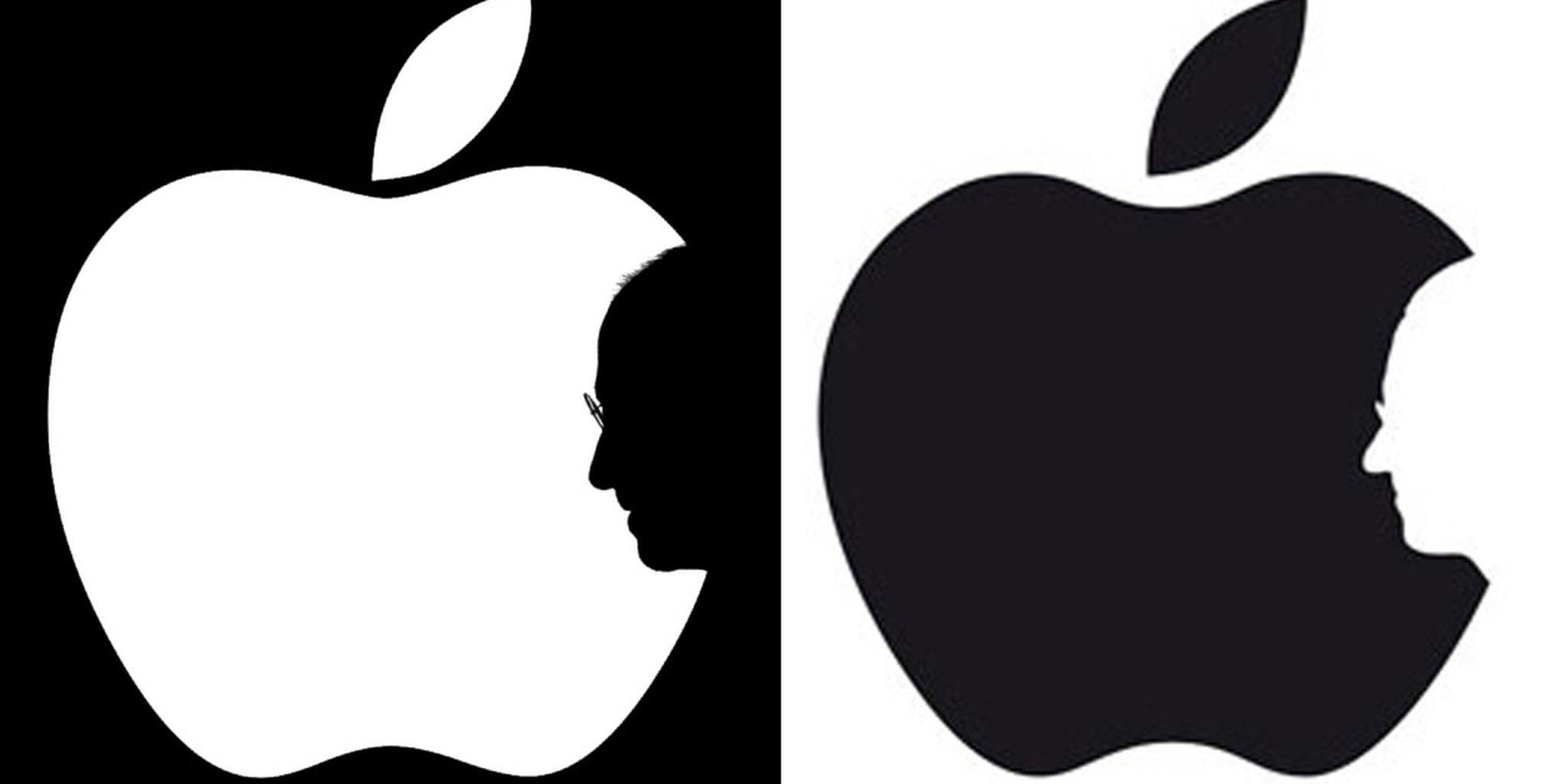 2048x1024 Two Illustrators Claim Credit For The Same Steve Jobs Portrait