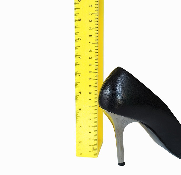 760x736 6 Fun Facts About High Heels Thread By Zalora Singapore