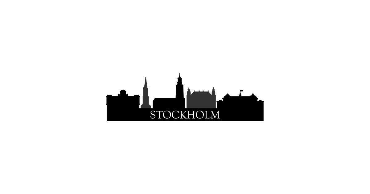 1200x630 Stockholm Skyline