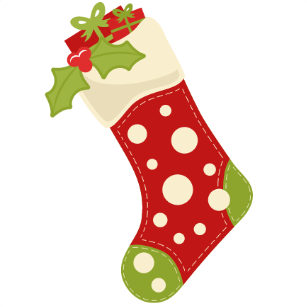 stocking silhouette at getdrawings com free for personal use rh getdrawings com christmas stocking clipart black and white christmas stocking clip art pictures