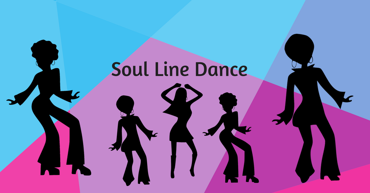1200x628 Stone Mountain Gc Soul Line Dance Instruction Amp Events