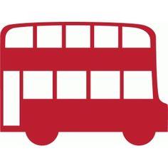 236x236 London Transport Bus Stop Sign Funny Stuff London