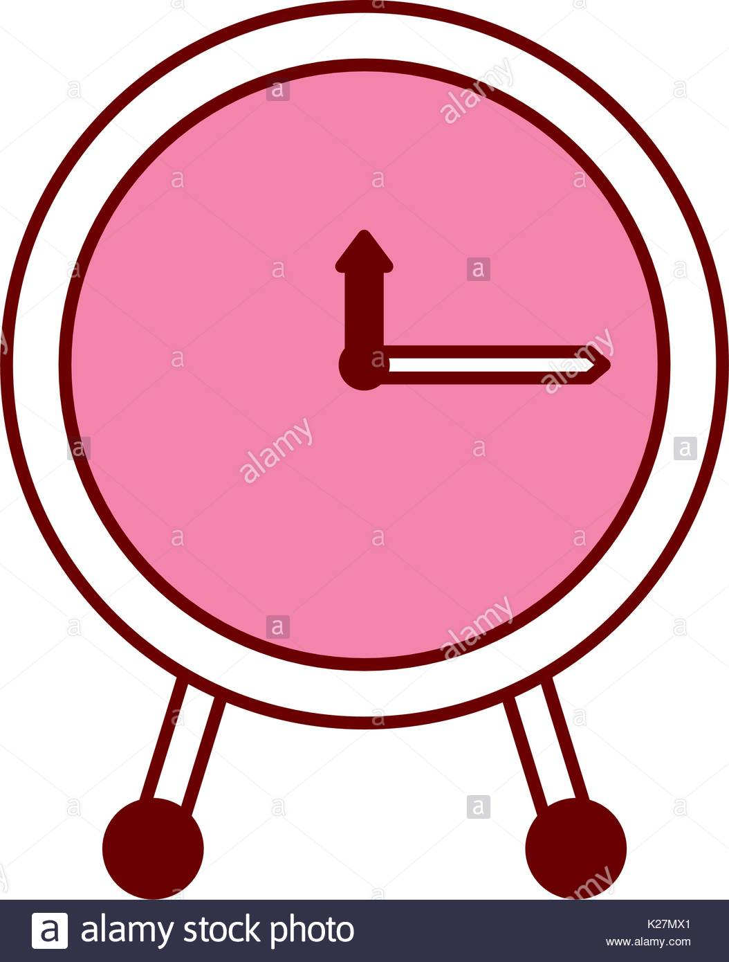 1054x1390 Pink Stopwatch Stock Photos Amp Pink Stopwatch Stock Images