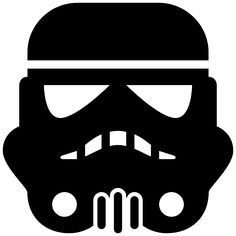 236x236 Star Wars Silhouette Clip Art Star Wars
