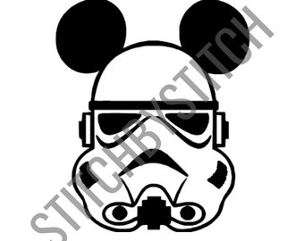 340x270 Star Wars Svg Etsy