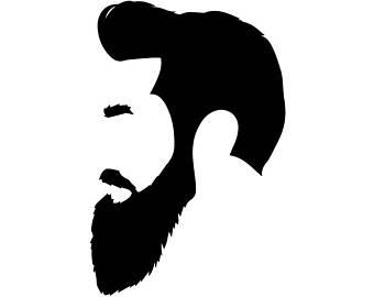340x270 Haircut Clipart Etsy