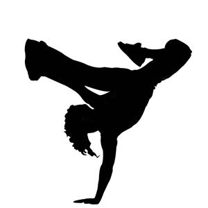 300x300 Jazz Dance Angel School Of Dance