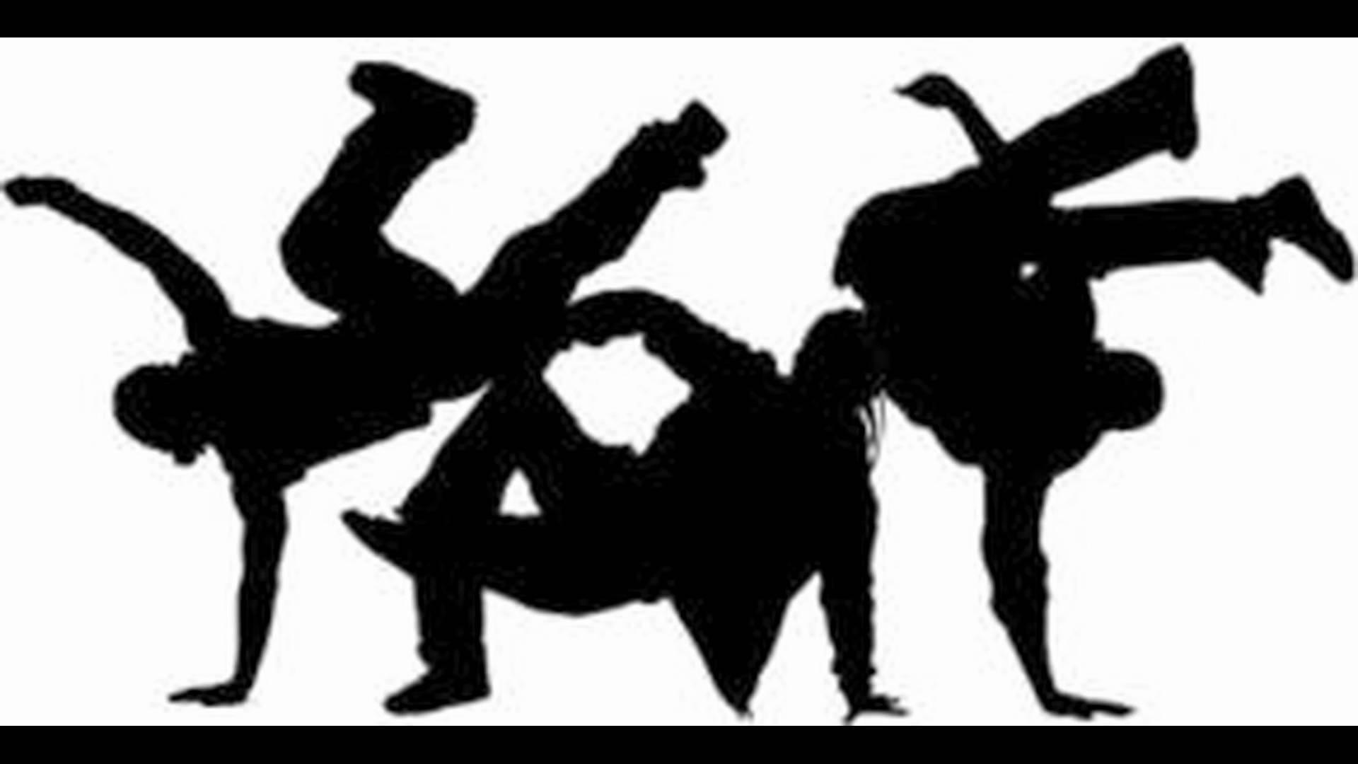 1920x1080 Street Dance Mix 002 (Schools Out Kids)