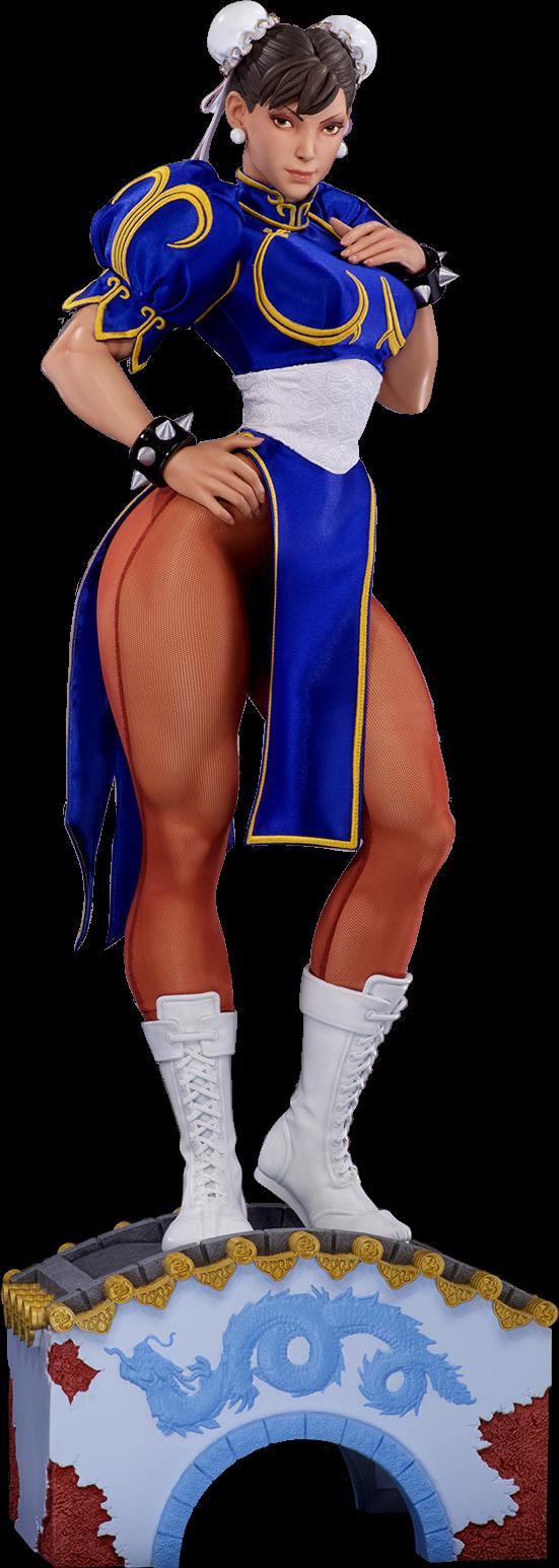 551x1546 Street Fighter Ii