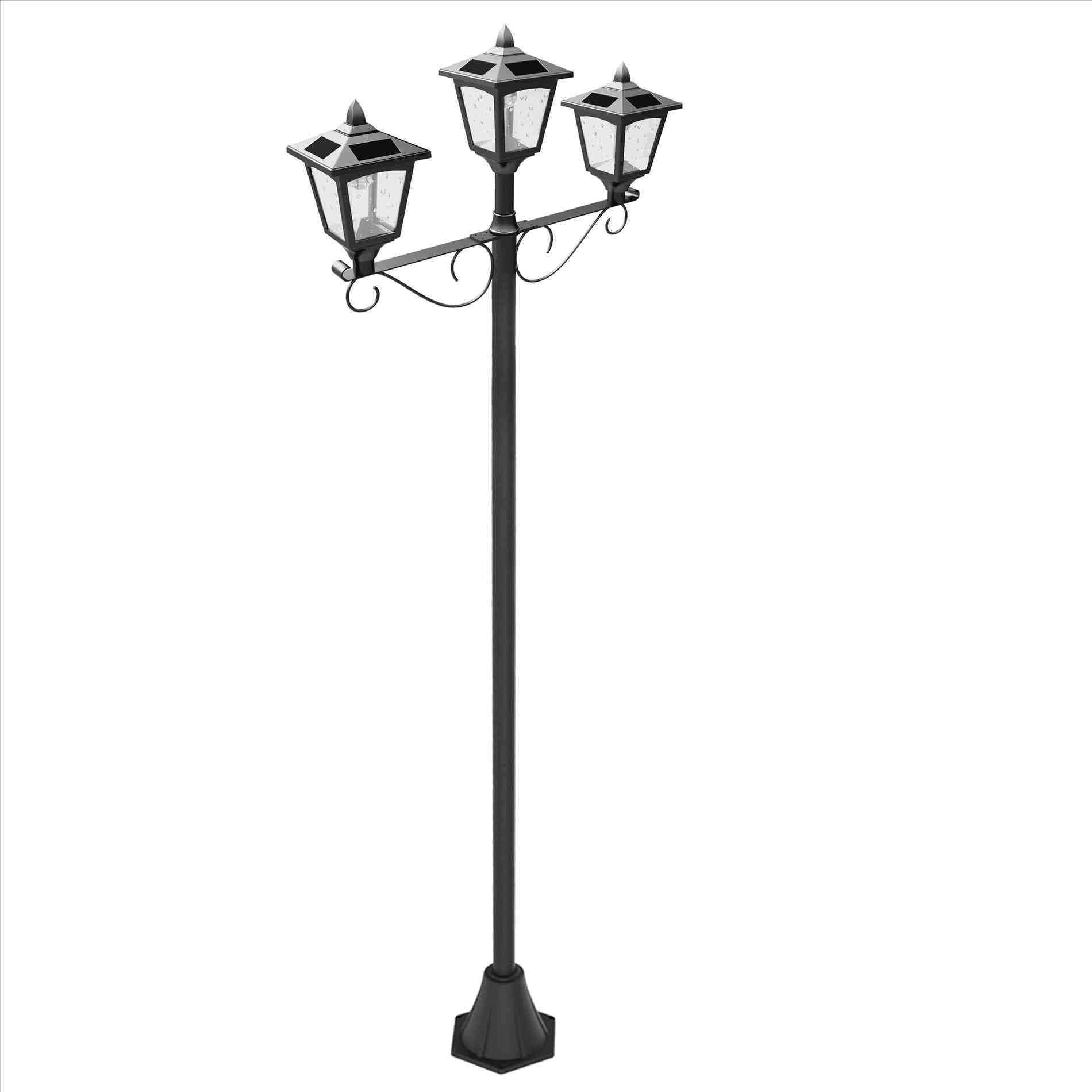 1900x1900 More About Vintage Street Lighting Update
