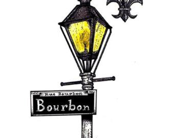 340x270 Antique Street Lamp Clipart Clipart Suggest, New Orleans Lamp Post