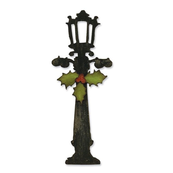 700x700 Lamp Post Clipart Silhouette 3659388