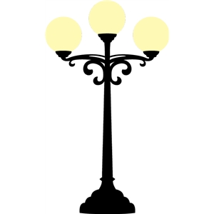 300x300 In Store Lamp Clipart, Explore Pictures