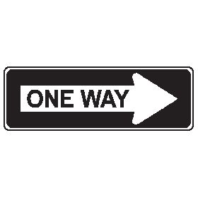 280x280 65 Best Street Signs Images On For Kids, Kids