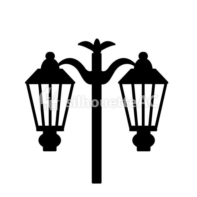 750x750 Free Silhouettes Two, Fashionable, Icon