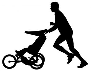 300x235 Complaint Filed Against Britax Child Safety, Inc. Berger