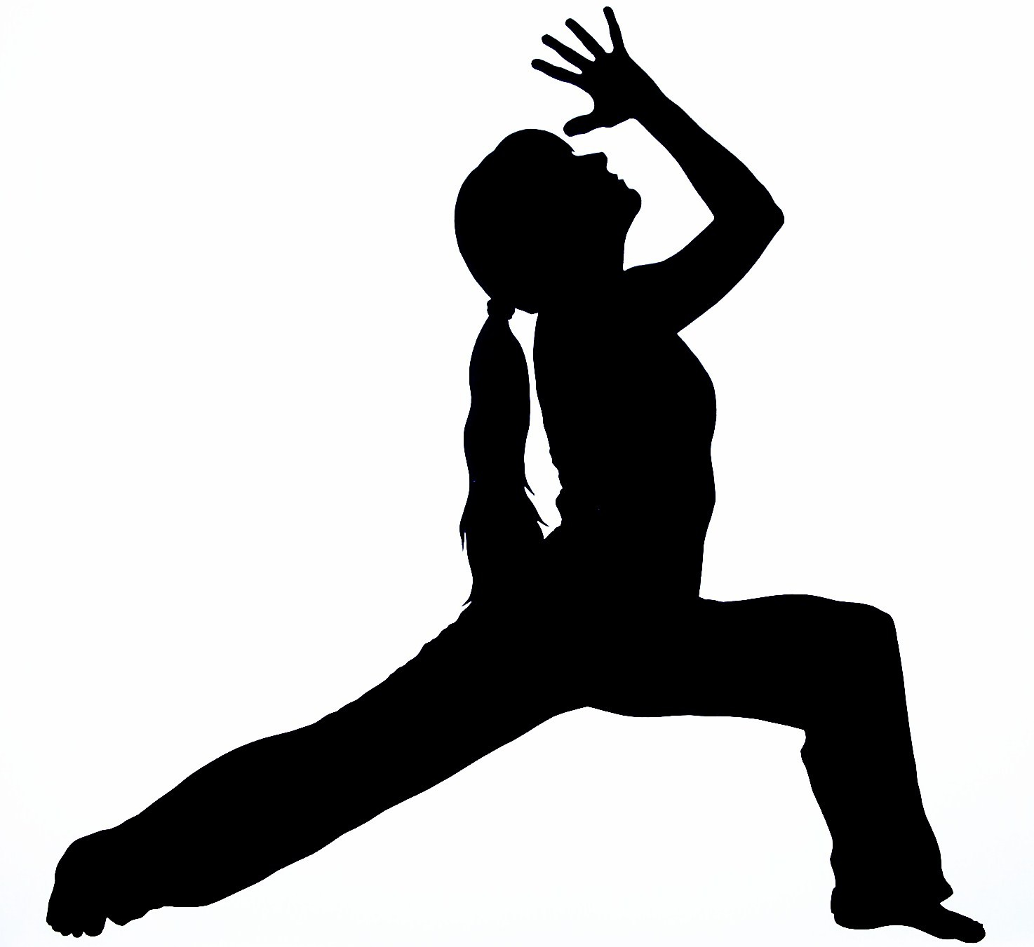 1474x1351 Free Yoga Clipart Pictures