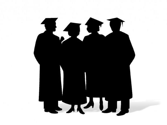 640x480 Employer Fair Pakistani Firms Meet Students