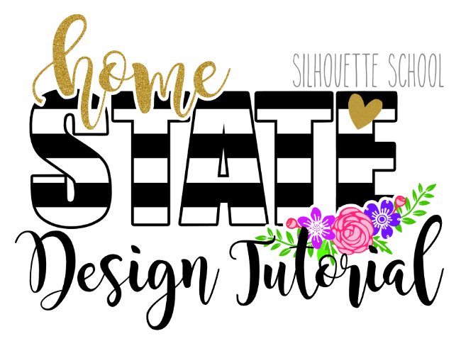 650x488 Designing In Silhouette Studio Creating Layered Striped States