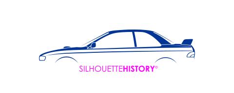 480x192 Silhouettehistory Six Stars Coupe Silhouettehistory Single Single