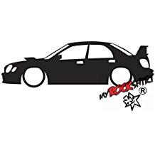 218x218 Suchergebnis Auf Amazon.de Subaru Impreza Wrx Sti