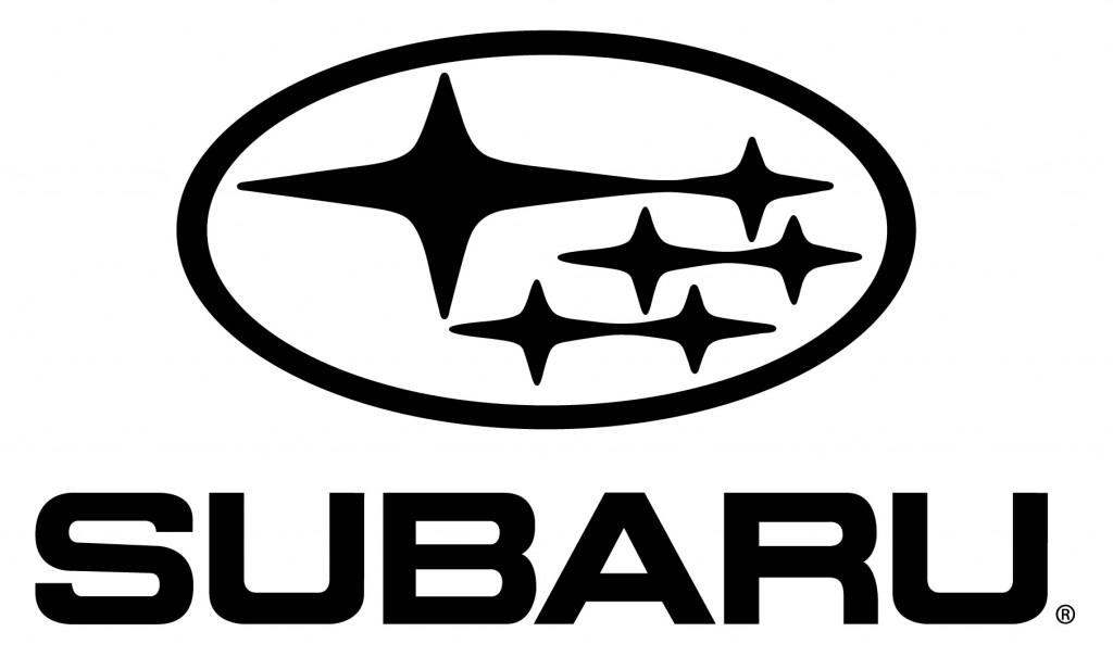 1024x605 Black Subaru Logo 1024x605