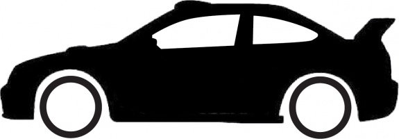 575x200 Car Brands
