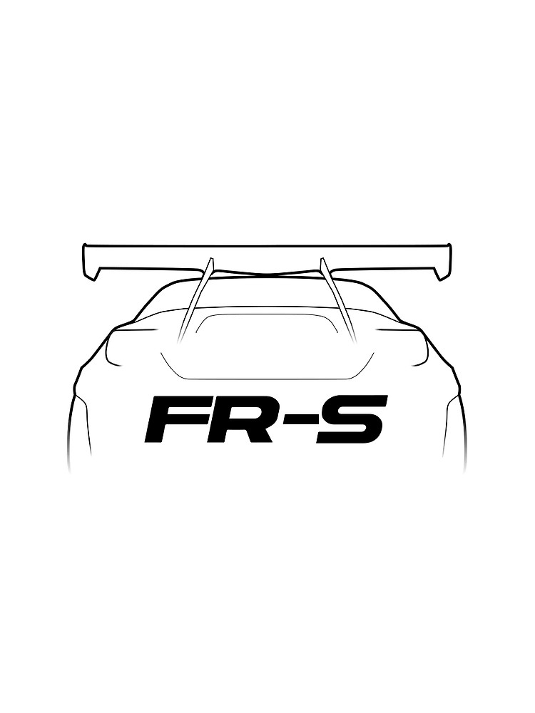 750x1000 Frs Bunny Silhouette