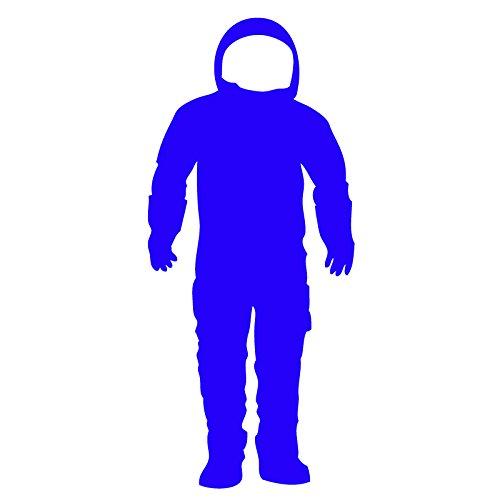 500x500 Cheap Space Suit Design, Find Space Suit Design Deals On Line