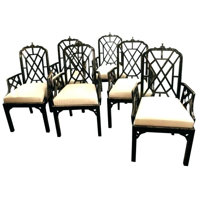640x640 Thomasville Patio Furniture Small Images Of Outdoor Furniture
