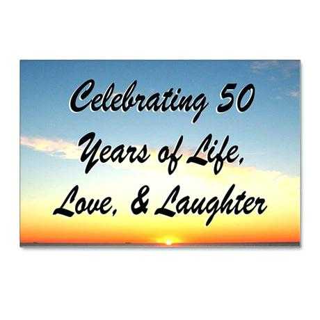 460x460 50th Birthday Inspirational Quotes Also Sweet Birthday Quote
