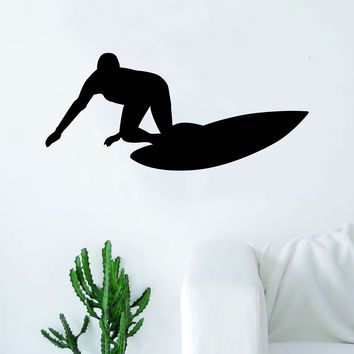 354x354 Best Surf Room Products On Wanelo