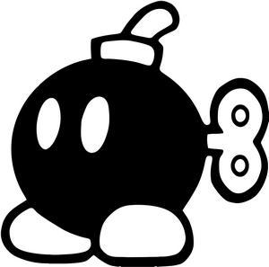 300x297 Nintendo Super Mario Bros