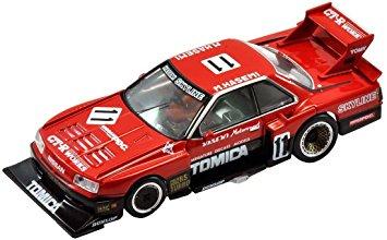 355x220 Tomica Limited Vintage Neo Tlv N Skyline Super