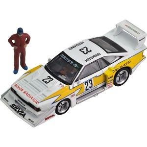 300x300 Lv Neo Silvia Super Silhouette 1983 (Diecast Car)